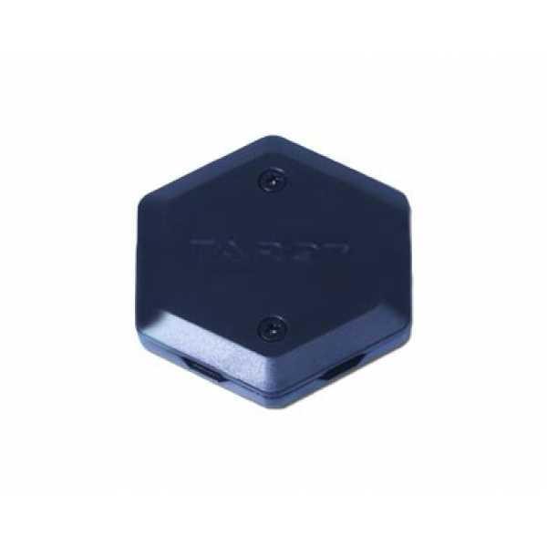 Распределитель питания Tarot для квадрокоптера (TL2905)