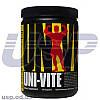 Universal Uni-Vite витаминный минеральный комплекс для спортсменов спортивное питание
