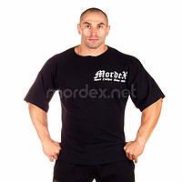 Mordex, Размахайка Mordex черная MD4302, фото 1