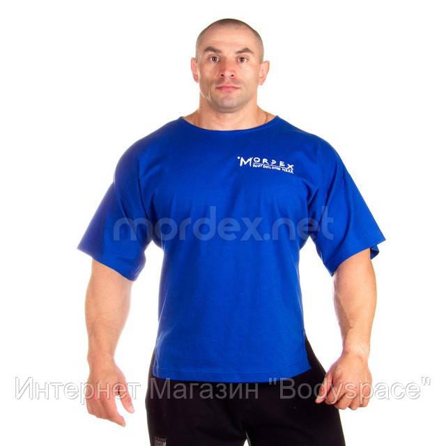 Mordex, Размахайка Mordex синяя MD4310, фото 1