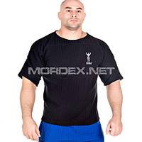 Mordex, Размахайка Mordex MD4928, черная