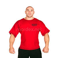 Mordex, Размахайка Mordex MD4990 красная, фото 1