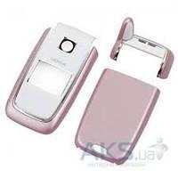 Корпус Nokia 6101 Pink