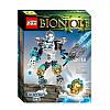 Конструктор Таху Онуа Копака Охотник Умарак Bionicle KSZ 611-1/4 4 вида, фото 7