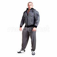 Мужские Куртки Армани — Купить Недорого у Проверенных Продавцов на ... a3241cebc13