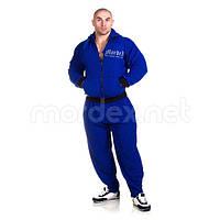 Mordex, Костюм спортивный Mordex MD5154 синий, фото 1