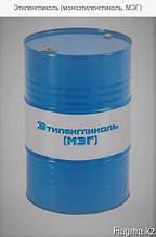 Етиленгліколь тих (Моноетиленгліколь) МЕГ