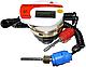 Счётчик тепла ITRON Integral -V MaXX  компактный механический  Q=1,5   м3/час, Dn15, фото 5