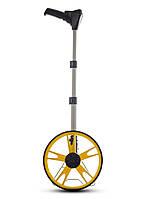 Электронное измерительное колесо Wheel 1000 Digital ADA A00417