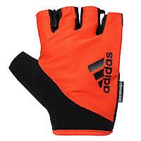 Рукавиці тренувальні Adidas Essential Gloves розмір XXL, фото 1