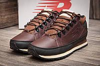 f523480db992 Кроссовки мужские New Balance 754, коричневые (11102),   44 (последняя пара