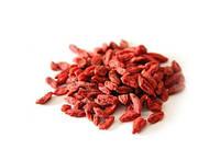 Целебные ягоды Годжи для похудения 206-1231964