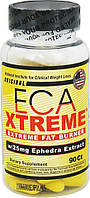 Hi-Tech Pharmaceuticals ECA Xtreme 90 caps