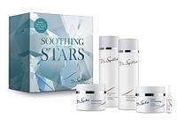Набор Soothing Stars-Set