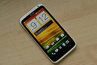 Смартфон HTC One X White 16Gb Оригинал!, фото 1