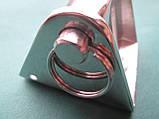 Нержавеющий палубный стопор якорной цепи, фото 7
