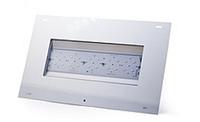 Светильники для АЗС СДК-90-36-XXXX-60*60