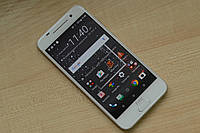 Смартфон HTC One A9 Silver - 3Gb RAM, 32Gb Оригинал! , фото 1