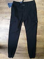 Мужские джинсы джоггеры Baron 6008-1 (28-36/8) 11$