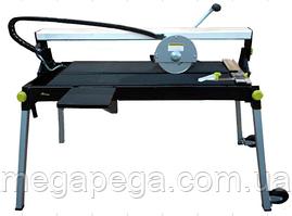 Электрический плиткорез TITAN PP230-920U