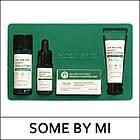 Набор для проблемной кожи с кислотами Some By Mi – AHA/BHA/PHA 30Days Miracle Starer Kit Edition, фото 2