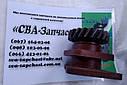 Привод гидронасоса Дон ЯМЗ-238АК НШ-10-3Л в сборе 238АК-3408010-Б, фото 3