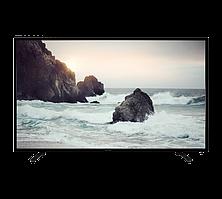 "Телевизор 40"" Mirta LD-40T2-FHDS"