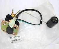"Датчик бензобака  Yamaha JOG-50/90, AXIS, STELS/ZIP ""SENSOR-61"""
