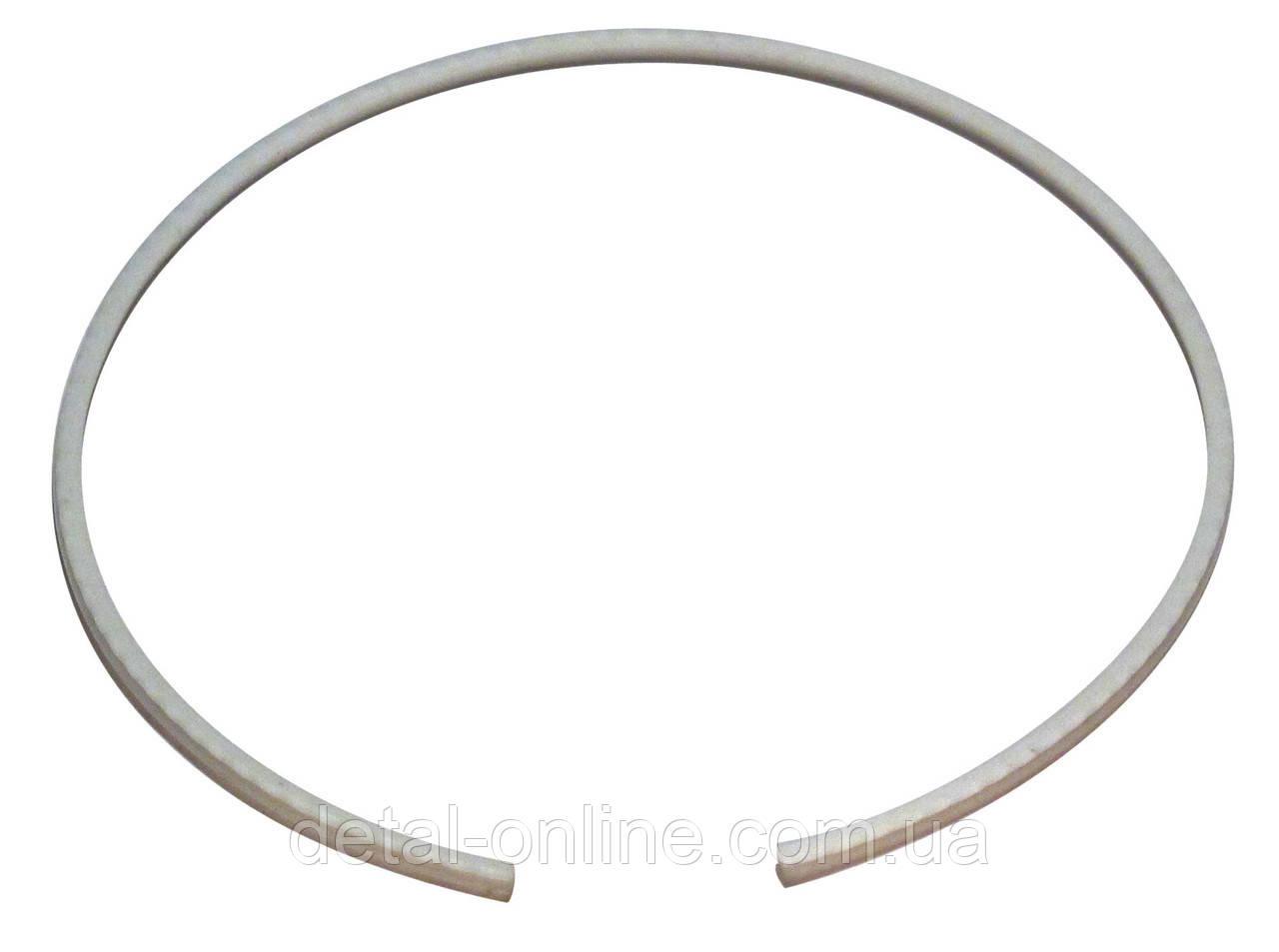 Д240-1004 кольцо фторопластовое под гильзу