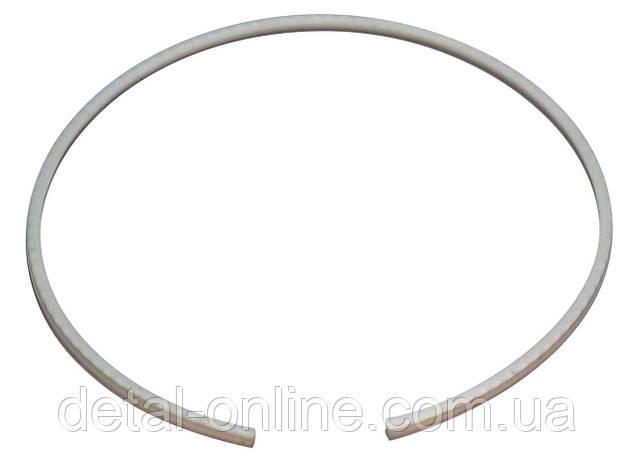 Д240-1004 кольцо фторопластовое под гильзу, фото 2