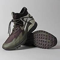 Мужская зимняя обувь 46 47 размера в Украине. Сравнить цены, купить ... 4c6c4436e95