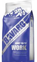 Bavaro WORK 18 кг