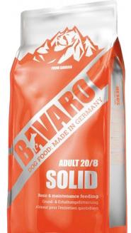 Bavaro SOLID 18 кг, фото 2