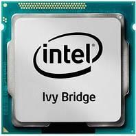 INTEL Core™ i3 3220 (BX80637I33220) s1155