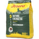 Josera Nature Energetic сухой корм для активных собак 900 г, фото 2