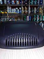 Вентилятор салона тепловой (дуйка) EL101508 12v 150w