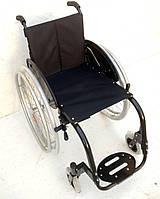 Активная инвалидная коляска Sopur Starlight
