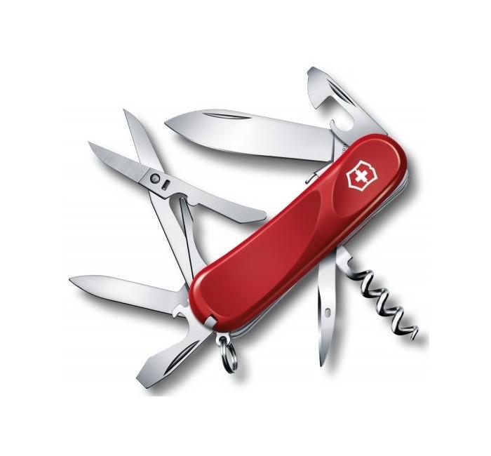 "Нож ""Victorinox"" Evolution Vx.SE"