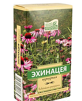 Эхинацея пурпурная трава Наследие природы 50г (4630000892891)