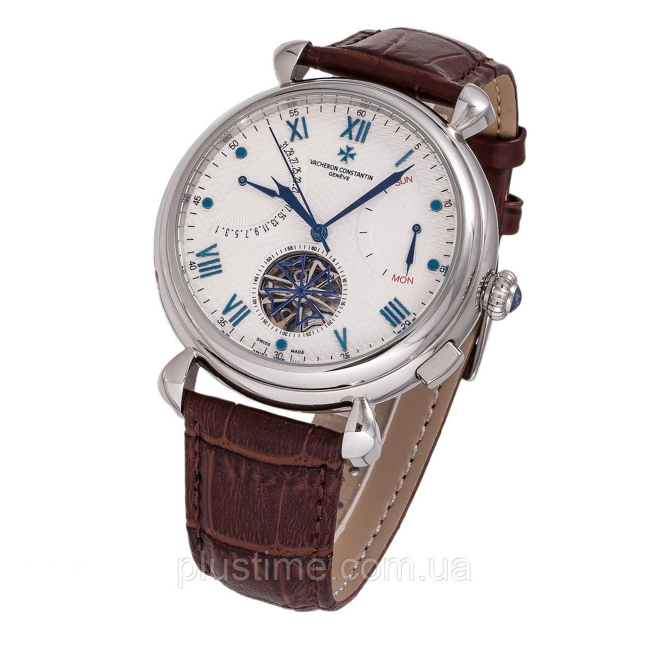 Constantin geneve продать часы vacheron часов ломбард магазин