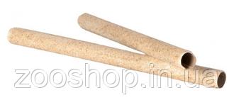 Био-песок в палочках для птиц Trixie 19.5 см 4 шт