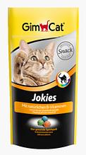 Витамины для кошек Gimpet Jokies