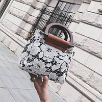 123f39437277 Красивые сумки в категории женские сумочки и клатчи в Украине ...
