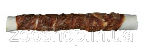 Жевательные палочки для собак Trixie Denta Fun 17 см, фото 2