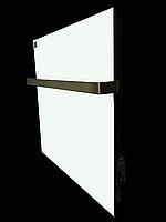 Керамический полотенцесушитель LIFEX ПСК400 (белый)