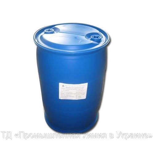Slovasol 458 аналог Неонола АФ 9-8-1 этоксилированный жирный спирт С 14-15