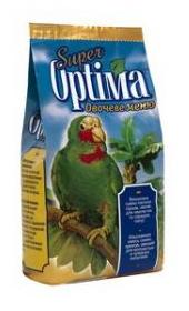 Корм Super Optima Овощное меню 500 г