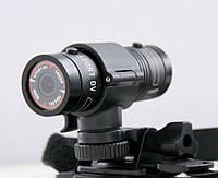 Видеорегистратор MD500 для экстримальных видов спорта, водонепроницаемая, 1080P