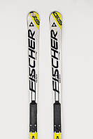 📌Лижі fisher worldcup rc4 183 (лыжи горные фрирайд беговые экипировка  снаряжение горнолыжное) 95a99e13b8ccc