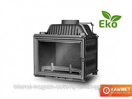 Топка каминная Kawmet W17 (12.3 kW) Eko